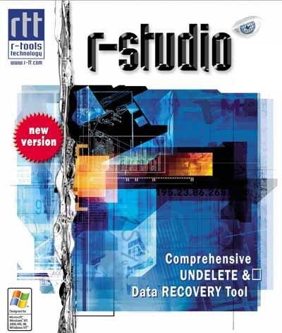 STUDIO 5 4 BUILD 134265 CORPORATE EDITION СКАЧАТЬ БЕСПЛАТНО